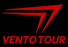 Vento Tour